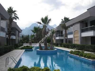 antalya property close to city centre